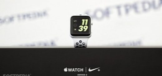 Apple is developing an apple watch with a built in ekg heart monitor report