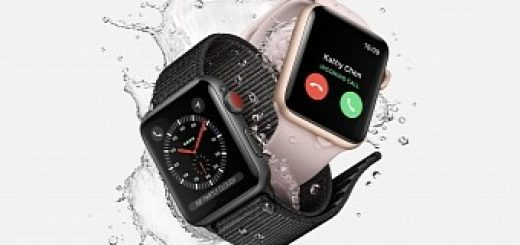 , Apple Releases watchOS 4.2 Update for Apple Watch Devices with Apple Pay Cash