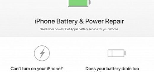 , Apple's Promised $29 iPhone Battery Replacements Are Already Here, Get Yours Now