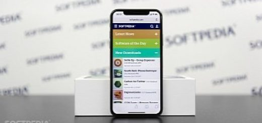 Apple suppliers reporting dropping revenues due to declining iphone x orders
