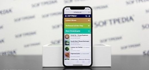 Iphone supercycle not happening despite iphone x analyst