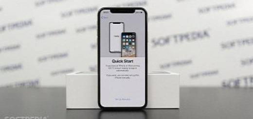, iPhone X Sales Could Drop in Early 2018