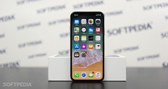 , iPhone X Will Soon Be Able to Make Users Invisible (No Joke!) – Video