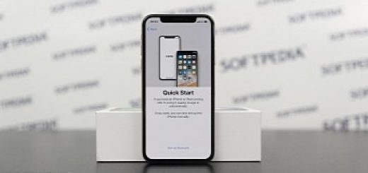 Lg on iphone x oled production no deal just yet