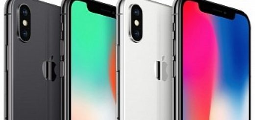 , LG Says No Deal with Apple on iPhone X OLED Panels