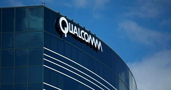 , Life Without Apple Isn't the End of the World, Qualcomm Says