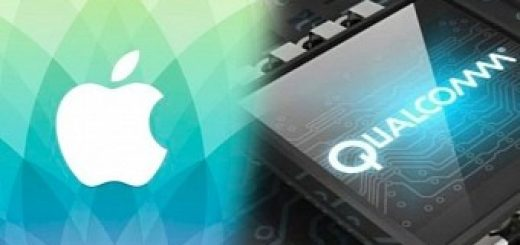 , Next iPhone Could Use MediaTek Modems Due to Apple vs. Qualcomm Dispute