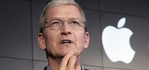 Apple ceo on deliberate iphone slowdowns users ignored update release notes