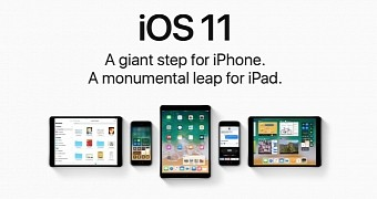 , Apple Confirms iOS 11.3 Will Let iPhone Users Disable Performance Throttling