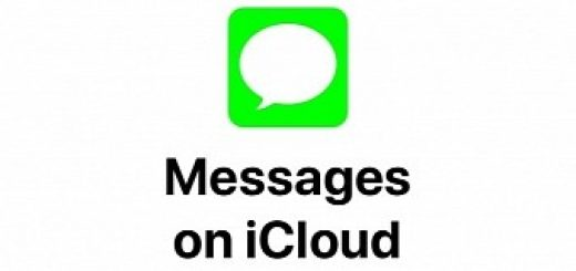 Apple finally lets iphone and ipad users save messages on icloud with ios 11 3