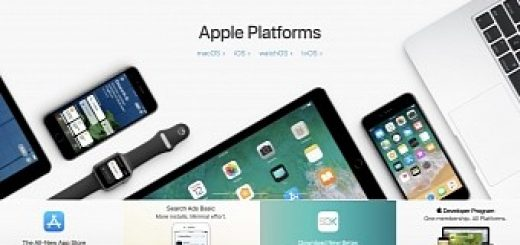 , Apple Makes Its Apple Developer Program Memberships Free to Eligible Entities