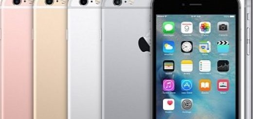 Apple s iphone could also be affected by meltdown and spectre vulnerabilities
