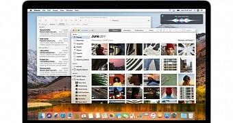 , Apple's macOS 10.13.2 Partially Patches That Nasty Intel CPU Security Flaw