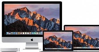 , Apple to Also Delay New macOS Features to 2019