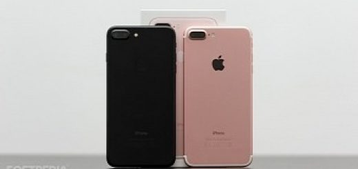 , iPhone 7 Among the Best-Selling Phones in China Last Year