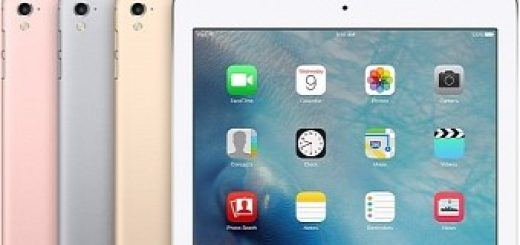 , iPhone Only: Apple Says Macs, iPads with Degraded Batteries Not Slowed Down