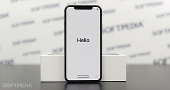 , iPhone X Users Complaining of Bug Making It Impossible to Answer Calls