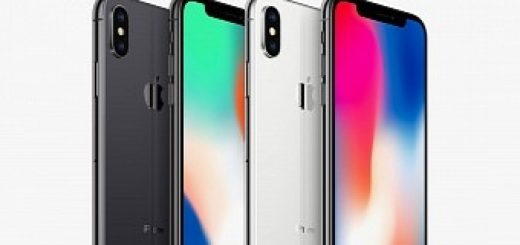 , Poor iPhone X Sales Put Apple's OLED Switch in Doubt