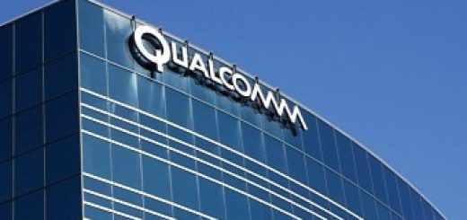 Qualcomm fined 1 2 billion after paying apple for exclusive chip deal
