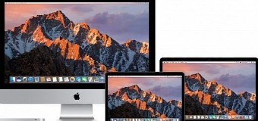 , Unpatched Apple macOS Security Flaw Gives Attackers Full Control of System