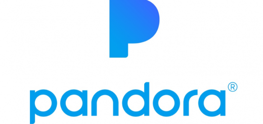 pandora, Download Pandora Music For iOS