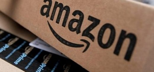 , Amazon, Not Apple, Could Become the World's First Trillion-Dollar Company