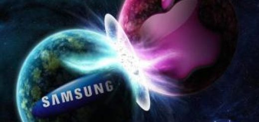 Apple and nokia to win smartphones this year samsung likely to decline