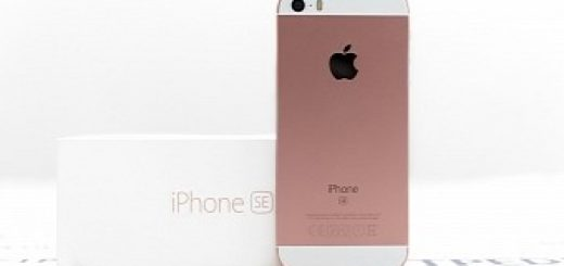 Apple could launch 4 2 inch iphone se report