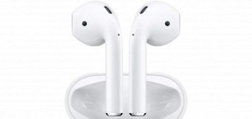 , iPhone 11 Makes Apple Worth More than $1 Trillion Again