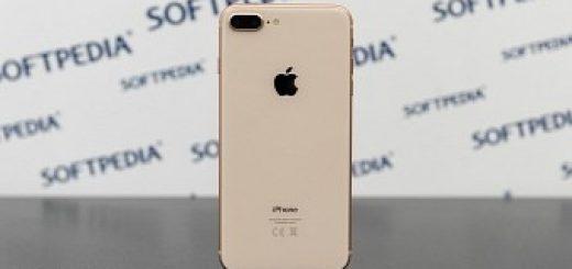 , Apple Sold More than 77 Million iPhones the Last Quarter