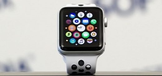 , Apple Watch Grows 54% in 2017, Makes Apple King of Wearables