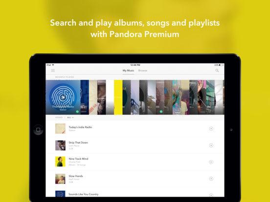 iPhone-8-Plus-Music • iOS Mode