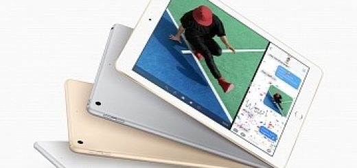 Ipad fans rejoice apple could unveil two new ipad models as soon as this spring