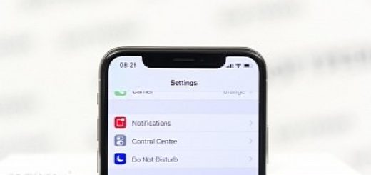 Next android version codenamed pistachio built to power iphone x like notch
