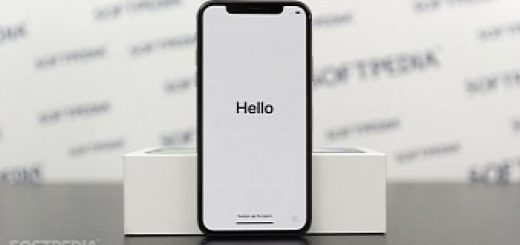 Slow iphone x sales causing trouble to samsung