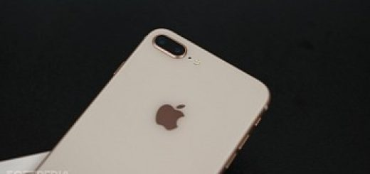 What collapse iphone reaches biggest us market share in history