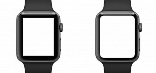 , 2018 Apple Watch Models to Have New Design with 15% Bigger Display, Says Analyst