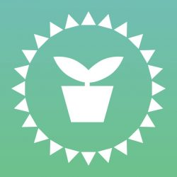 Download Plant Light Meter For iOS