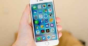 , Apple Again Rejects Idea of iPhone Backdoor