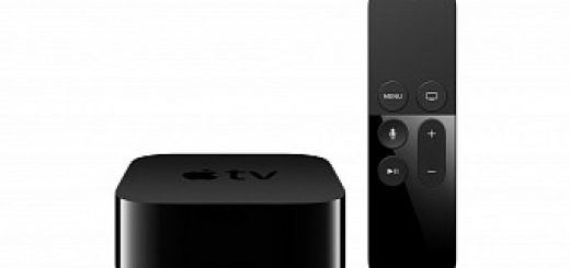 Apple releases tvos 11 3 update for apple tv devices with multiple enhancements