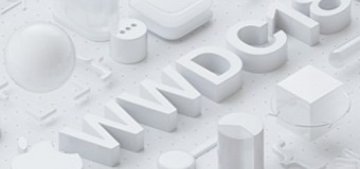 Apple s wwdc 2018 developer conference set for june 4 8 registrations now open