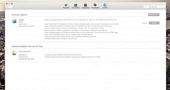 macos 10 13 download