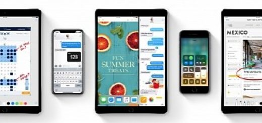 , Apple Stops Signing iOS 11.2.5 Firmware Killing Downgrades from iOS 11.2.6