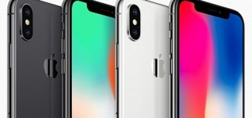 , Apple to Launch New iPhone X Color to Save the Device