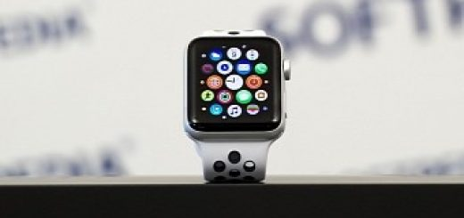 Apple watch can help detect atrial fibrillation study shows
