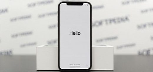 Iphone x has the best camera iphone 6s plus better than samsung galaxy s8