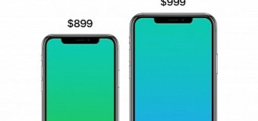 , iPhone X Plus Will Cost $999, Refreshed iPhone X Priced at $899, Says Analyst