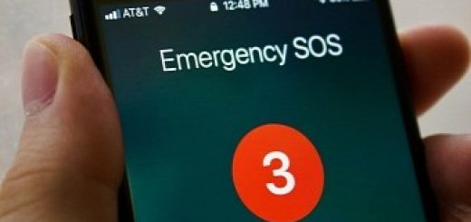 More apple watch iphone users accidentally calling 911
