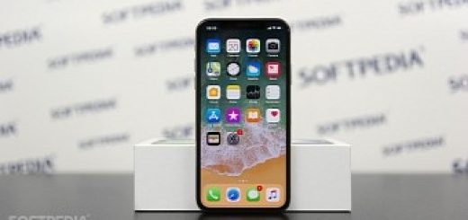 Apple could retire the iphone x this year