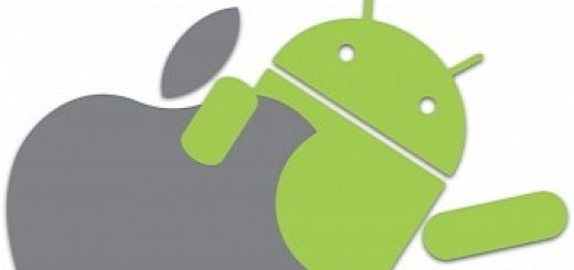 , Apple Makes Fun of Android in New iPhone Ads